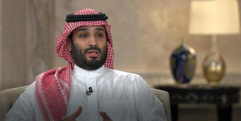 محمد بن سلمان يتحدث عن رؤية 2030 وعلاقة الرياض بواشنطن وموقفها من طهران والحوثيين