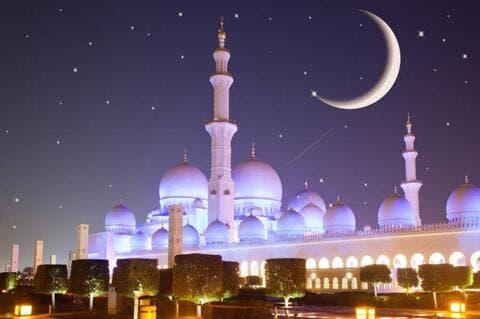 هيئة كبار العلماء السعودية: رمضان هذا العام 30 يوما