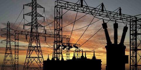 160 هجوما استهدفت ابراجا للكهرباء بالعراق خلال 7 أشهر