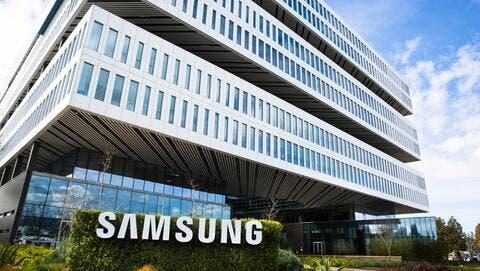 Saudi Arabia: Samsung Bags $650 Milion Petchem Plant Contract