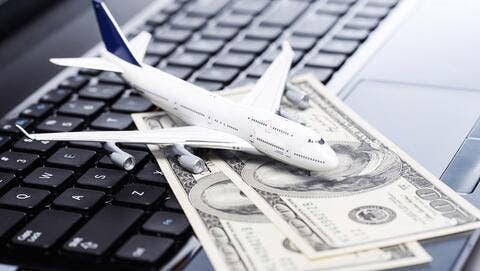 UK: British Airways, Ryanair, EasyJet Sue Gov't Over Quarantine Rules