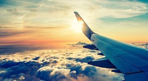 Wizz Air Abu Dhabi Starts Direct Flight to Tel Aviv