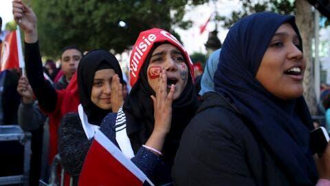 وضع نواب تونسيين في الاقامة الجبرية احدهم متهم باغتصاب قاصر