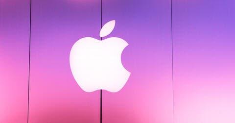 آبل تصدر iPad Pro الجديد وأجهزة iMacs ملونة و AirTags