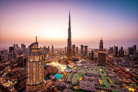 الآلية الجديدة لاستقدام العمالة المنزلية في السعودية