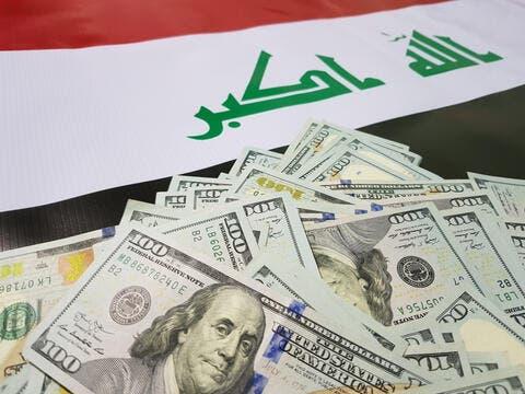 العراق يعلن عن خطوات شديدة لمحاربة الفساد الاقتصادي