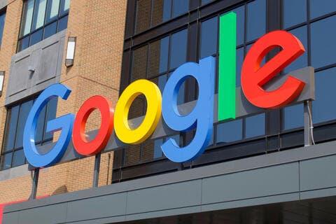 12معلومة احذر أن تسأل جوجل عنها