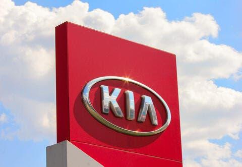 مبيعات كيا التراكمية تتخطى حاجز 50 مليون سيارة