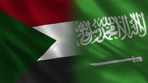 السعودية تستثمر 3 مليارات دولار في السودان