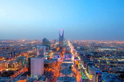 دليلك الكامل لنظام الاستثمار الأجنبي الجديد في السعودية لعام2021