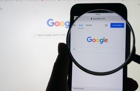 جوجل تطرح ميزة جديدة لتقليل الشائعات والأخبار المضللة