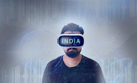الهند تستهدف للتحول إلى أكبر مركز لشركات التكنولوجيا الناشئة في العالم