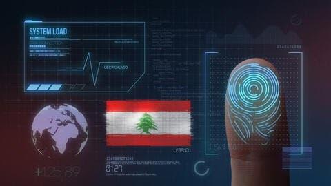 اقتصاد لبنان المرهق يسحب القطاع المالي إلى «الانهيار الكبير»