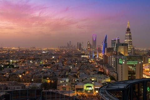 السعودية تجذب استثمارات جديدة في الربع الأول رغم جائحة كورونا