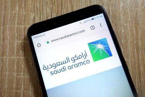 أرامكو السعودية تسمح في استخدام أول تقنية محلية ضد الاختراقات السيبرانية