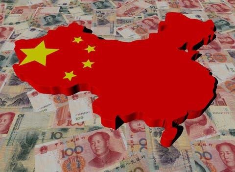 اقتصاد الصين ينمو بـ 7.9% في الربع الثاني 2021