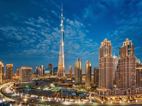 عقارات دبي تسجل استثمارات للنساء بقيمة 9.7 مليارات في الأشهر الخمسة الأولى