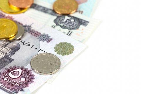 مصر تسجل ارتفاع في الصادرات بـ 19 % والواردات 10 %