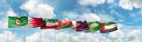 اقتصاد دول الخليج يحتل المرتبة 13 عالمياً بناتج 1.64 تريليون دولار