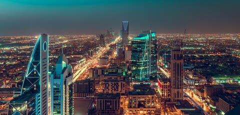 القطاع غير النفطي في السعودية ينمو بأعلى وتيرة منذ 2017 في مايو