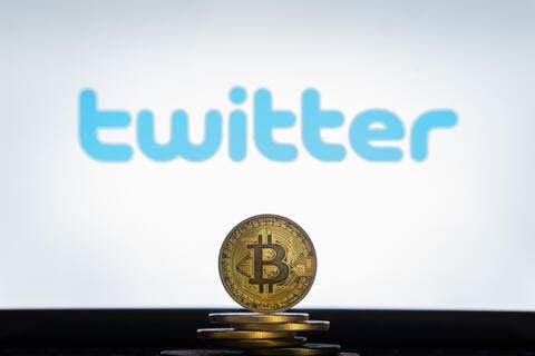 تويتر تعتزم إطلاق التطبيق المنافس لـ