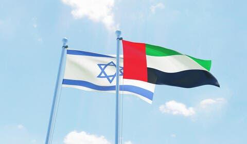 حجم التبادل التجاري بين دبي وإسرائيل يسجل 272 مليون دولار في خمسة أشهر