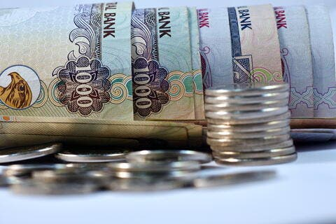 دليلك الكامل للاستثمار العقاري في الإمارات