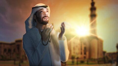 أسهل طريقة لختم القرآن في رمضان