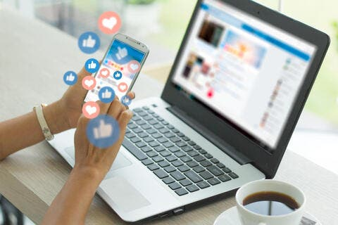How Can 'Social Care' Be a Key Factor in Marketing Success?