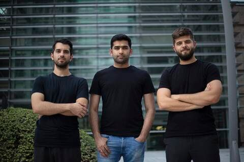 Startup of the Week: Hala - The Insurance Company That Is Revolutionizing the Industry