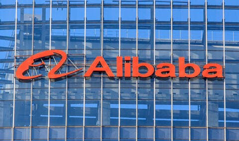 Alibaba's Jack Ma Reappears After Going AWOL for Months