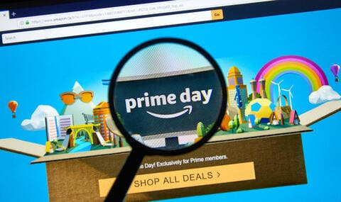 8 Tips to Help You Stay Safe on Amazon Prime Day