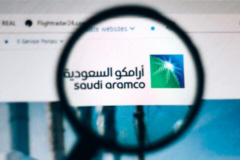 Saudi Aramco In Advanced Talks On Up to $25 Billion Reliance Deal - Report
