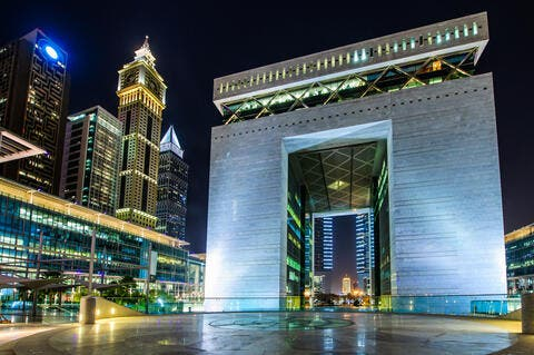 UAE: Emaar, DIFC Courts Partner for Expat Property Protection