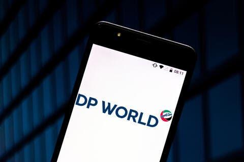DP World Announces Acquisition Offer of Imperial Logistics