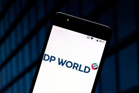 DP World Commences Operations at Luanda Terminal in Angola