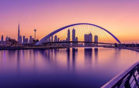 UAE to Allow Investors, Entrepreneurs Full Ownership of Companies from June 1
