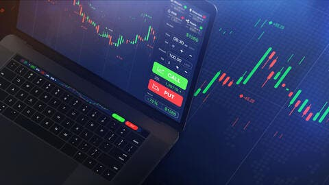 Gold/Forex Trading 101: Everything You Need To Know