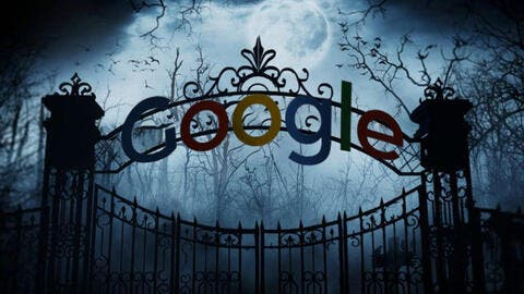 Killed by Google: 10 Apps and Services We Loved and Their Alternatives