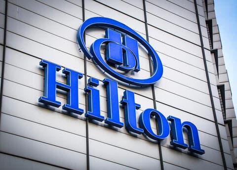 Saudi Arabia: Hilton Eyes Quadrupling Hotel Network by 2025