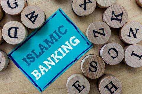 Saudi Islamic Fintech Market Set to Hit $47.5 Billion by 2025
