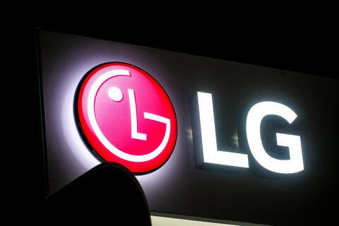 LG Mulls Beefing Up Relationship with Apple