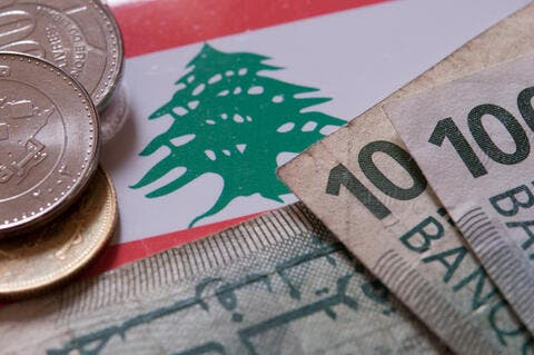 IMF: Lebanese Economy Cannot Be Saved Unless A New Govt. Is Formed