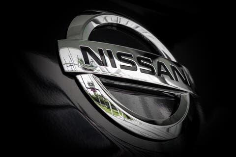 Nissan Announces Strong April-June Financial Results