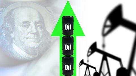 Dubai: Non-Oil Foreign Trade Hits $96.5 Billion in Q1 2021