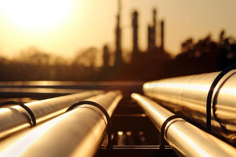 Will OPEC+ Consider Easing Output Cuts Further After Breaching $70 Mark?