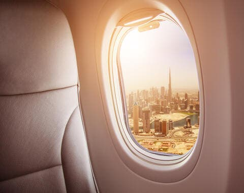 UAE Introduces Green, Freelance Visas