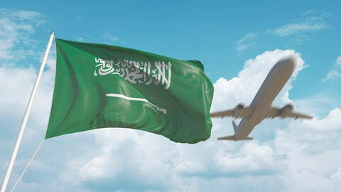 The Saudi Travel Boom? A New National Airline in the Making