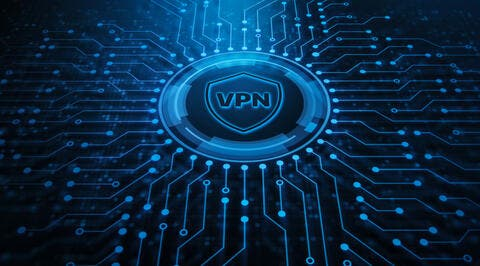 Can A Person Be Jailed for Using VPN Services?