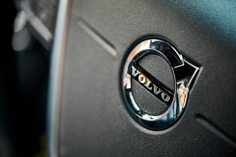 Volvo Progressing On Autonomous Transport Solutions for Ports